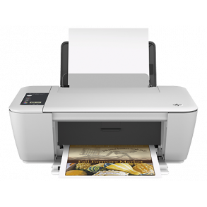 HP Deskjet Ink Advantage 2542